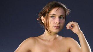 Екатерина Гусева - 1XjbUuxNyk93yHS8WyUsK1511074978.jpg