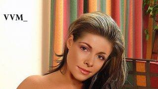 Екатерина Гусева - 1bEyH3ZCY6wH6yXdrkMwa1511074978.jpg