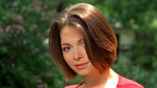 Екатерина Гусева - 1cjnsRP37CczkLyZpJQ2q1511074978.jpg