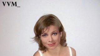 Екатерина Гусева - 1eX6ZKQSgVG7umfNdmgWc1511074978.jpg