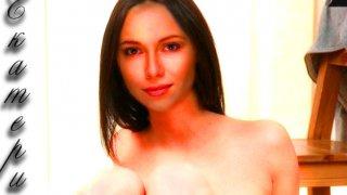 Екатерина Гусева - 1er9ZDERwWVwJ99hY2WsW1511074978.jpg