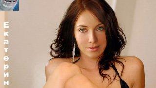 Екатерина Гусева - 1fC3wHSkLuVynCGRXsXmt1511074978.jpg