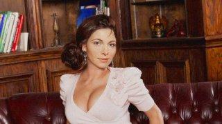 Екатерина Гусева - 1hMoF2JMC1zWa6aqV8r6x1511074978.jpg