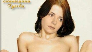 Екатерина Гусева - 1kRuCDrkMP2RmhK8JQGop1511074978.jpg