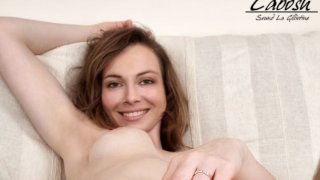 Екатерина Гусева - 1kcULnHk7fcpynHgnhMpQ1511074978.jpg