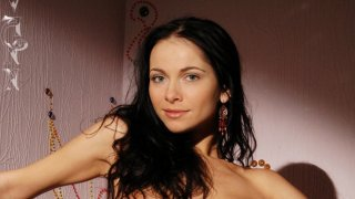 Екатерина Гусева - 1mxXNPABgxaSe3vvxpEQk1511074978.jpg