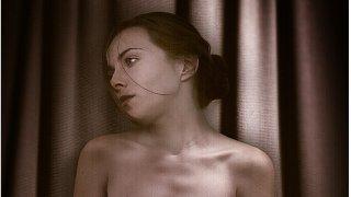Екатерина Гусева - 1nqedQ5voPCwATebXruQg1511074978.jpg