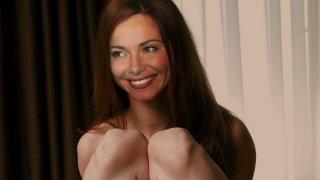 Екатерина Гусева - 1oGkaRGRuzcVvp7uugYvx1511074978.jpg