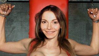 Екатерина Гусева - 1oqCQuRusuHv9PA5Jea1M1511074978.jpg