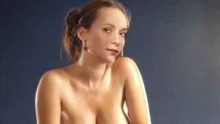 Екатерина Гусева - 1r7pTMq963pz63CXXnAfp1511074978.jpg