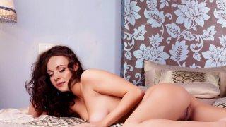 Екатерина Гусева - 1vwz46KALY35KFkKvpvrQ1511074978.jpg