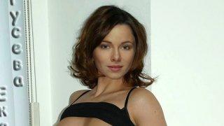 Екатерина Гусева - 1zBYrXKdHw8bYgKT4odfC1511074978.jpg