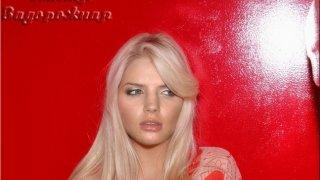Анастасия Задорожная - 125GypTvu39bJEqxjCquf1511075535.jpg