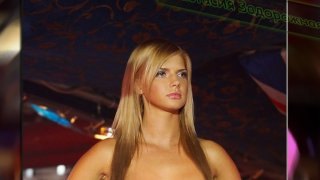 Анастасия Задорожная - 13VxZajLvsC95M5GWQbRL1511075535.jpg