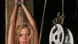 Анастасия Задорожная - 1CRyQyDrnhZthogAv8NKQ1511075535.jpg