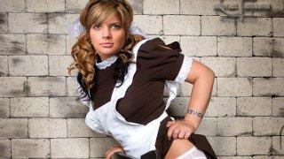 Анастасия Задорожная - 1H9pLUYYrPYQTuF4ooGbY1511075535.jpg