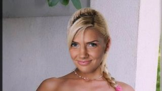 Анастасия Задорожная - 1b3hJhadzTFAzEPB5KA2J1511075535.jpg