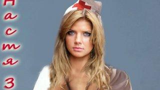 Анастасия Задорожная - 1huB4ENDzdyfzHpvGhk6K1511075535.jpg