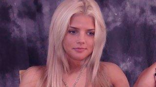 Анастасия Задорожная - 1vjkQzuHv3oYtSErNvtnR1511075535.jpg