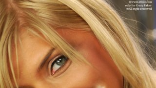Анастасия Задорожная - 1zjQnhq4r33D54S88CeXB1511075535.jpg