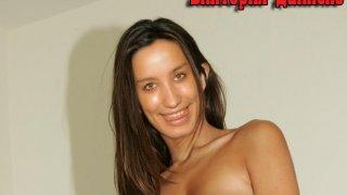Виктория Дайнеко - 19hsgZsrXuDgUYYgBPKpP1511075695.jpg