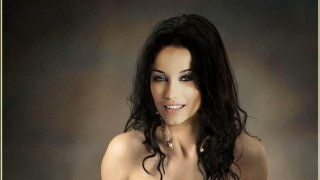 Виктория Дайнеко - 1VtTbd28oJrJYUuzAywqE1511075695.jpg