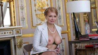 Юлия Тимошенко - 134KpPqXkDpm1r9CAvFyt1511068927.jpg