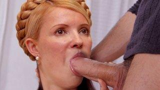 Юлия Тимошенко - 15pd7CQHMypuh7ERn1RuS1511068927.jpg