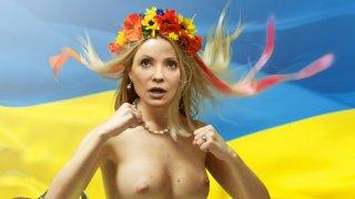 Юлия Тимошенко - 17qUUXqF2xK9oXbbYSDGc1511068927.jpg