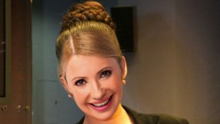 Юлия Тимошенко - 18ZaApgJhYj65HfQPWUd91511068927.jpg