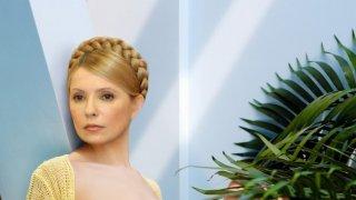 Юлия Тимошенко - 1AA7eP7jeuFkjVWBEhp8t1511068927.jpg