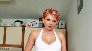 Юлия Тимошенко - 1EArXHNVgTY2Xd4mBeqoY1511068927.jpg