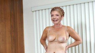 Юлия Тимошенко - 1F7oPdHHZZHUqhVWjtJND1511068927.jpg