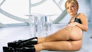 Юлия Тимошенко - 1G8Kd1Mkmw5FxryUpzhfJ1511068927.jpg