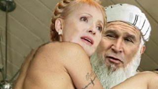 Юлия Тимошенко - 1GgrTogSUa7TRghS2LN5n1511068927.jpg