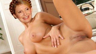 Юлия Тимошенко - 1GhKXDyr1fXMaaF4zD4jK1511068927.jpg