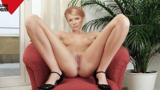 Юлия Тимошенко - 1J6dXMgdsyAQeVM1XWyM31511068927.jpg