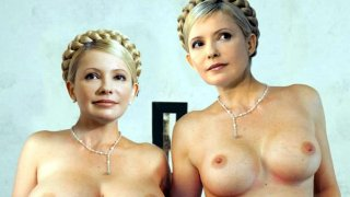 Юлия Тимошенко - 1TKNNzp9b2qjU6YMs62Ub1511068927.jpg