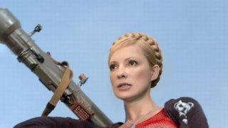 Юлия Тимошенко - 1UbttpuyVzHo9oFDheR5Q1511068927.jpg