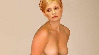 Юлия Тимошенко - 1XGcdBccNrRFhmdQcwu7B1511068927.jpg