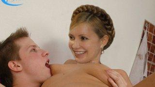 Юлия Тимошенко - 1Y4AX2AyXLgoHtFTyeCw71511068927.jpg