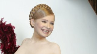 Юлия Тимошенко - 1ZUHnLdu69hc4GxrDfZMS1511068927.jpg