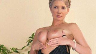 Юлия Тимошенко - 1a6XmamLXWwC7NqxPfJ9D1511068927.jpg