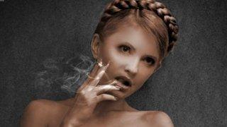 Юлия Тимошенко - 1b5pYxAfeJ3Z28cVpLpEf1511068927.jpg