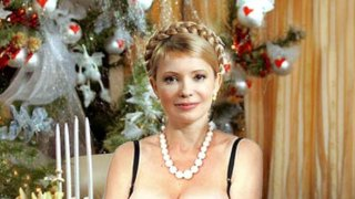 Юлия Тимошенко - 1cEUs77kqMMuKRVxvEkGN1511068927.jpg
