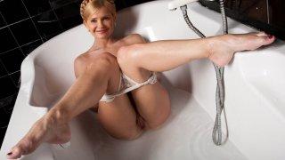 Юлия Тимошенко - 1enDgkbaXHXYhoj45saLs1511068927.jpg