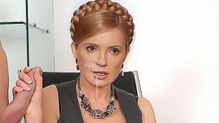 Юлия Тимошенко - 1fWgVB77a2yJYrppjcMng1511068927.jpg