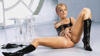 Юлия Тимошенко - 1gSQQLV6TSdJsxxvmF69E1511068927.jpg