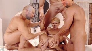 Юлия Тимошенко - 1jLDmmp1VdHx83nUAzWpB1511068927.jpg