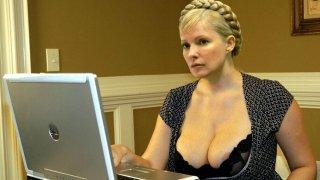 Юлия Тимошенко - 1m7VD9QgKCnYTxZEr7xZN1511068927.jpg